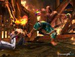 Tekken 5  Archiv - Screenshots - Bild 61