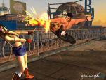 Tekken 5  Archiv - Screenshots - Bild 67