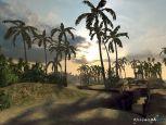 Medal of Honor: Pacific Assault  Archiv - Screenshots - Bild 36