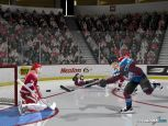 NHL 2005  Archiv - Screenshots - Bild 4
