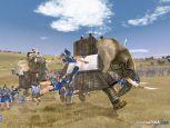 Rome: Total War  Archiv - Screenshots - Bild 3
