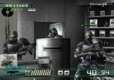 Crisis Zone  Archiv - Screenshots - Bild 22