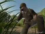Medal of Honor: Pacific Assault  Archiv - Screenshots - Bild 42