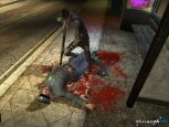 Vampire: The Masquerade - Bloodlines  Archiv - Screenshots - Bild 39