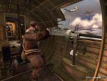 Call of Duty: United Offensive  Archiv - Screenshots - Bild 14