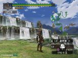 Monster Hunter  Archiv - Screenshots - Bild 19