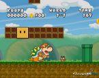 Paper Mario: Die Legende vom Äonentor  Archiv - Screenshots - Bild 30