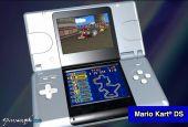 Mario Kart DS  Archiv - Screenshots - Bild 2