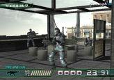 Crisis Zone  Archiv - Screenshots - Bild 20