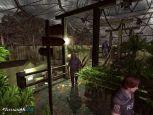 Resident Evil: Outbreak File #2  Archiv - Screenshots - Bild 36