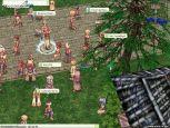 Ragnarok Online - Screenshots - Bild 5