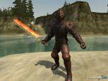 EverQuest 2  Archiv - Screenshots - Bild 4
