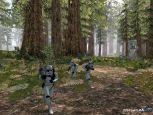 Star Wars: Battlefront  Archiv - Screenshots - Bild 49