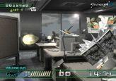 Crisis Zone  Archiv - Screenshots - Bild 21