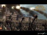 Herr der Ringe: Die Schlacht um Mittelerde  Archiv - Screenshots - Bild 20