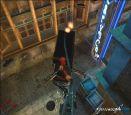 BloodRayne 2  Archiv - Screenshots - Bild 6