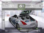 Need for Speed: Underground 2  Archiv - Screenshots - Bild 6