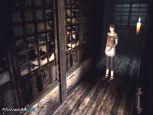 Project Zero 2 - Screenshots - Bild 8