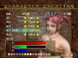 Monster Hunter  Archiv - Screenshots - Bild 21