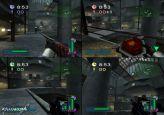 Geist  Archiv - Screenshots - Bild 27