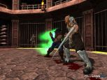 Mortal Kombat: Deception  Archiv - Screenshots - Bild 20