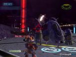 Conker: Live and Reloaded  Archiv - Screenshots - Bild 58