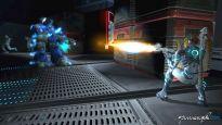 StarCraft: Ghost  Archiv - Screenshots - Bild 30