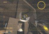 Splinter Cell: Pandora Tomorrow  Archiv - Screenshots - Bild 8
