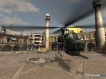 Battlefield 2  Archiv - Screenshots - Bild 24