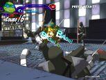 TMNT - Teenage Mutant Ninja Turtles - Screenshots - Bild 4