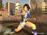 Tekken 5  Archiv - Screenshots - Bild 66