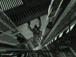 Splinter Cell: Pandora Tomorrow  Archiv - Screenshots - Bild 21