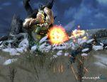 Tekken 5  Archiv - Screenshots - Bild 64