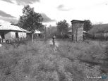 S.T.A.L.K.E.R. Shadow of Chernobyl  Archiv - Screenshots - Bild 16