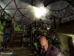Resident Evil: Outbreak File #2  Archiv - Screenshots - Bild 35
