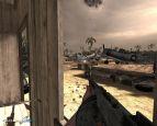 Medal of Honor: Pacific Assault  Archiv - Screenshots - Bild 49
