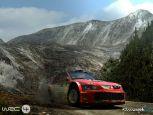 WRC 4  Archiv - Screenshots - Bild 28