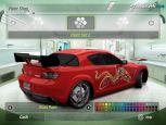 Need for Speed: Underground 2  Archiv - Screenshots - Bild 4