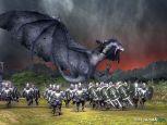 Herr der Ringe: Die Schlacht um Mittelerde  Archiv - Screenshots - Bild 21