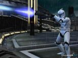 Star Wars: Battlefront  Archiv - Screenshots - Bild 27