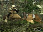 Star Wars: Battlefront  Archiv - Screenshots - Bild 42