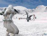 Star Wars: Battlefront  Archiv - Screenshots - Bild 20
