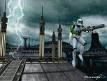 Star Wars: Battlefront  Archiv - Screenshots - Bild 25
