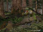 Star Wars: Battlefront  Archiv - Screenshots - Bild 34