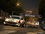 Gran Turismo 4  Archiv - Screenshots - Bild 37