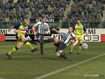 Pro Evolution Soccer 4  Archiv - Screenshots - Bild 33