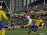 Pro Evolution Soccer 4  Archiv - Screenshots - Bild 46