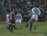 Pro Evolution Soccer 4  Archiv - Screenshots - Bild 31