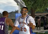 NBA Ballers  Archiv - Screenshots - Bild 20