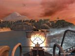 Call of Duty: United Offensive  Archiv - Screenshots - Bild 12